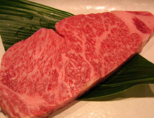 Comprar carne de Wagyu: un lujo a tu alcance
