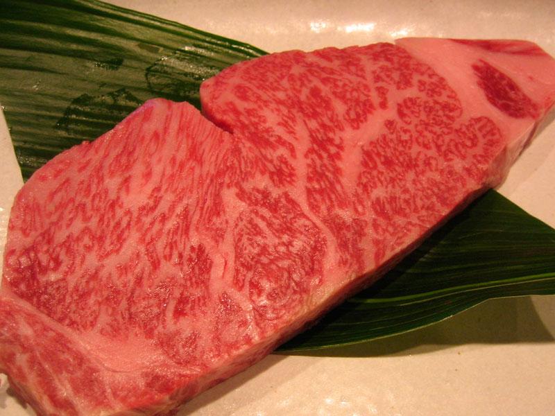 comprar carne de wagyu