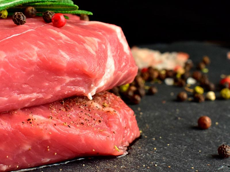 comprar carne de avestruz en Carnes Carrasquilla
