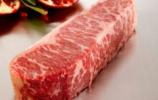 Guía definitiva de la carne de Wagyu